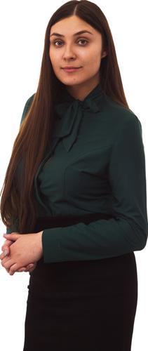 Елена-юрист-помощник-по-ипотеке