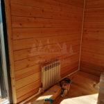 Отопление в частный дом под ключ в Чите и крае от ЭталонСтрой 10