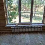 Отопление в частный дом под ключ в Чите и крае от ЭталонСтрой 12