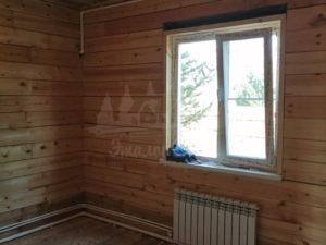 Отопление в частный дом под ключ в Чите и крае от ЭталонСтрой 14
