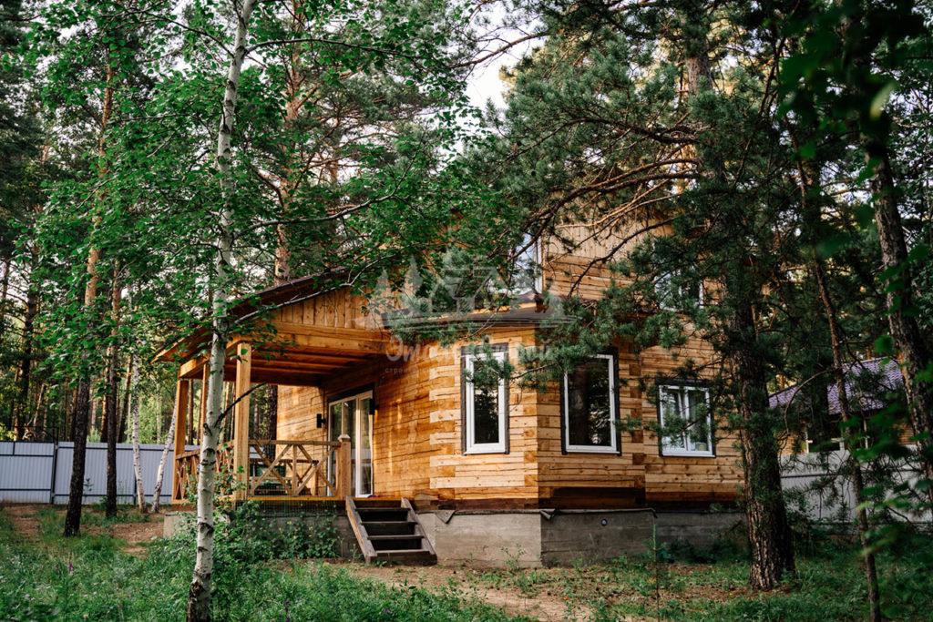 Мы хотим пригласить Вас в гости к замечательной семье Татьяне и Дмитрию Зубович 2