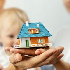Строительство домов вЧите иЗабайкальском крае