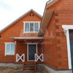 Дом на продажу от Эталонстрой